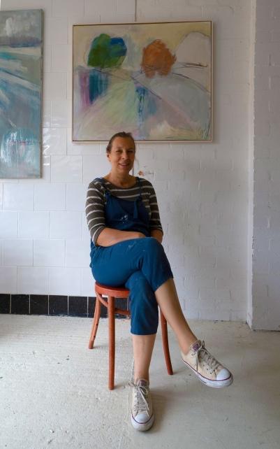 Cheryl Warren-70